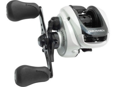 Shimano Chronarch 50E Series Casting Reels