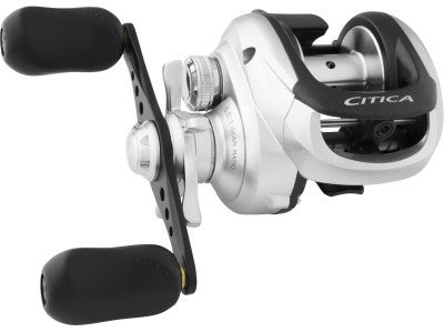 Shimano Citica 200G Series Casting Reels