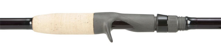 St. Croix Mojo Glass Crankbait Casting Rods