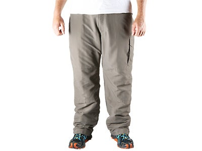 Simms Cold Weather Pant