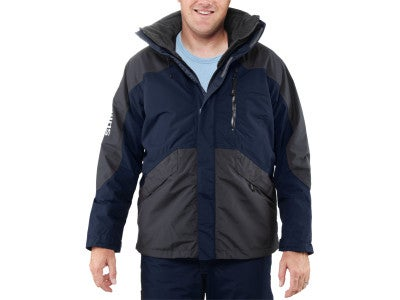 Shimano Insulated Dryfender 3T Jacket