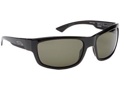Smith Optics Dover Sunglasses