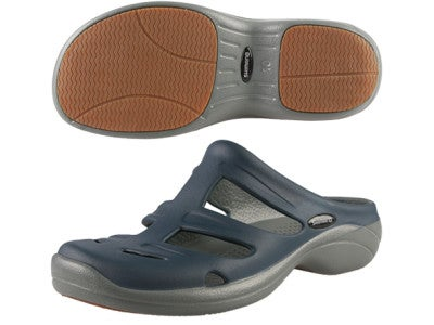 Shimano EVAIR Marine Fishing Sandals