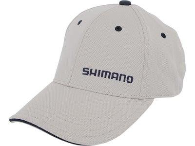 Shimano Flex Hat
