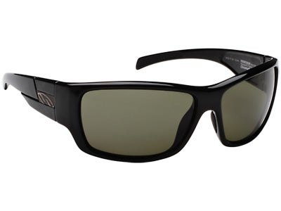 Smith Optics Frontman Sunglasses