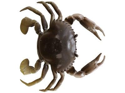 Savage Gear TPE 3D Crab