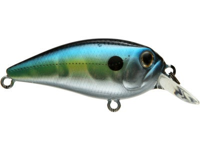 Savage Gear Double Wobble Crankbait