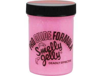 Smelly Jelly Pro Guide Formula 4 oz