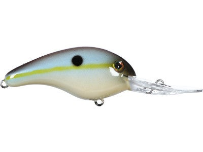 Strike King Pro Model 5XD Crankbaits