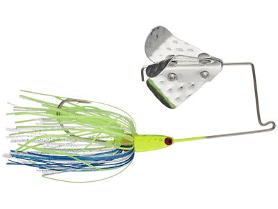 Strike King Buzz King Buzzbait