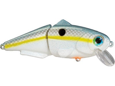 Strike King Baby King Shad