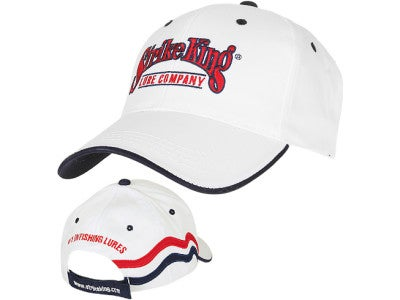 Strike King Hats