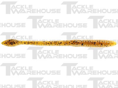 Strike King KVD Fat Baby Finesse Worm