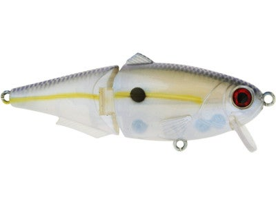 Strike King King Shad