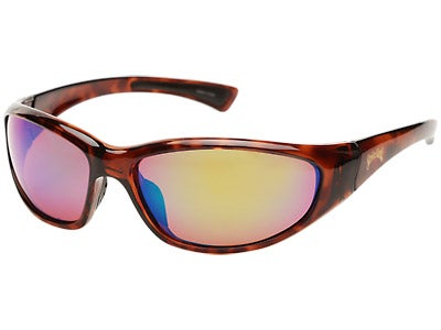 Strike King Pro Series Sunglasses