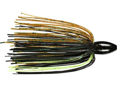 Strike King Tour Grade Tungsten Slither Rig Weights