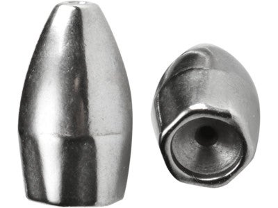 Strike King Tour Grade Tungsten Weights