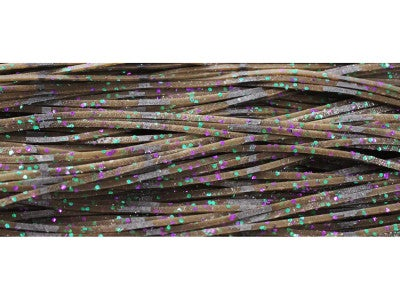 Skirts Unlimited Half Wire Skirts 10pk