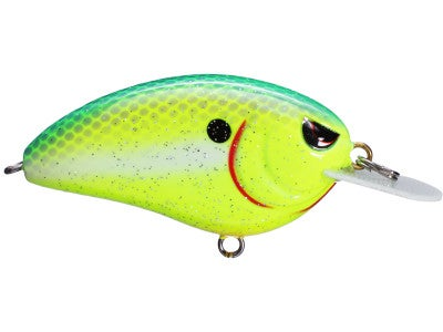 Spro John Crews Little John Crankbait 1/2oz