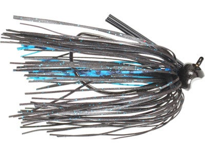 Secret Lures MVP Football Jig