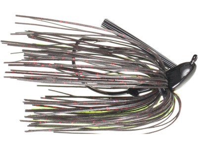 Secret Lures MVP Flippin' Jig