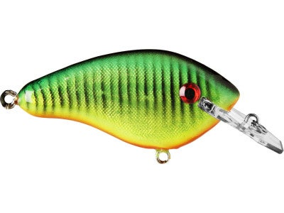 Stanford Lures Razor Shad Crankbait Shallow Diving