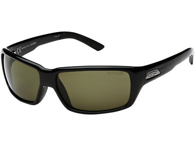 Smith Optics Backdrop Sunglasses