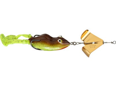 Snag Proof Bobby's Perfect Buzz Frog