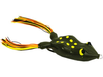 Snag Proof Moss Master Tournament Frog 1/2oz
