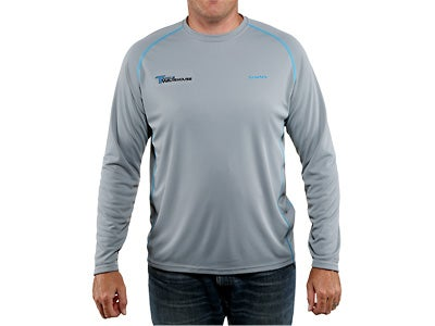 Simms Tackle Warehouse Solarflex Long Sleeve