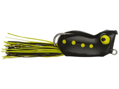 Snag Proof Pro Series Poppin' Frog