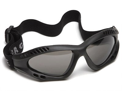 Save Phace Sport Utility Goggles
