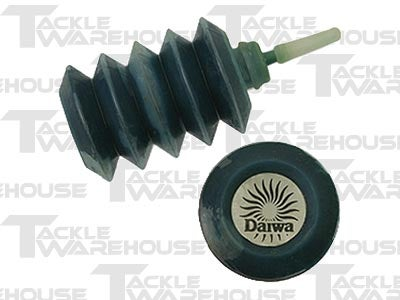 Daiwa Space Age Reel Greaser
