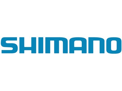 Shimano Rep Sample Casting Reels