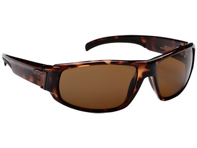 Smith Optics Tenet Sunglasses