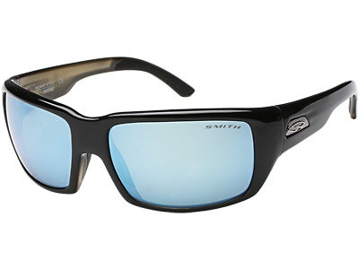Smith Optics Touchstone Sunglasses