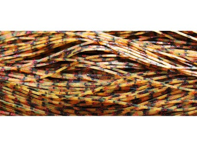 Skirts Unlimited Barbwire Skirts 10pk