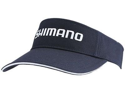 Shimano Visors