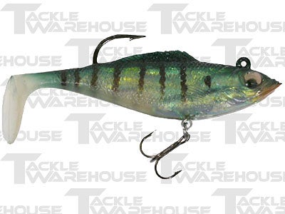 Storm Wild Eye Rippin' Swimbaits