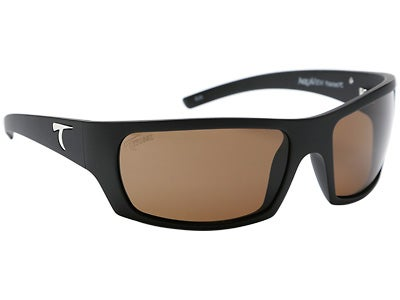 Typhoon Optics Cayucos Sunglasses