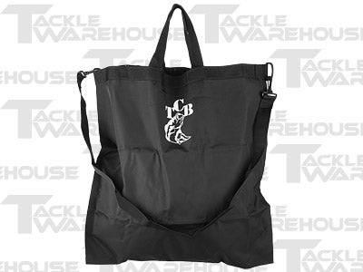 TCB Live Carry Weigh Bag