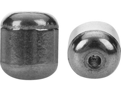 TD Tungsten Barrel Weights