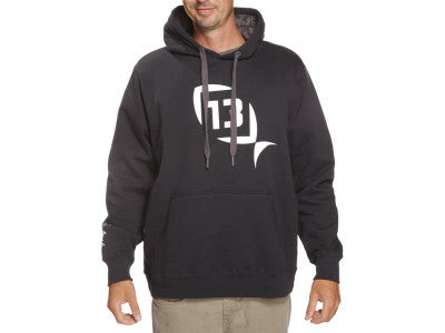 13 Fishing Performance Hoodie