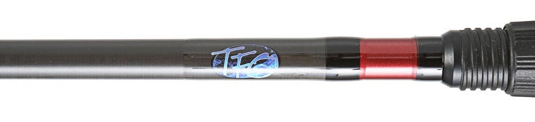 TFO Gary Loomis Tactical Casting Rods