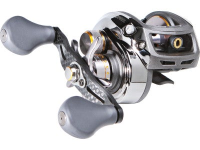 Lew's Team Gold Speed Spool Casting Reel