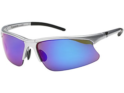 Typhoon Optics Catamaran Sunglasses
