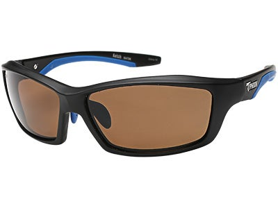 Typhoon Optics Ketch Sunglasses