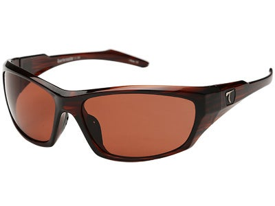 Typhoon Optics Quarter Master Sunglasses