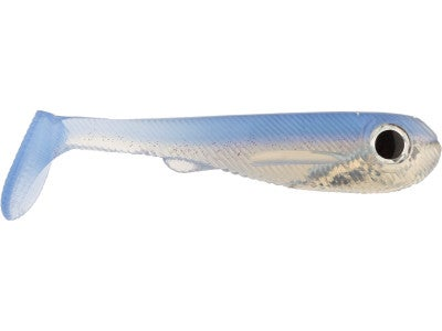 Top Shelf Original Swimbaits