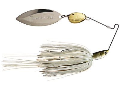 Terminator T1 Colorado Willow Spinnerbait